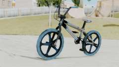 Custom Bike from Bully pour GTA San Andreas