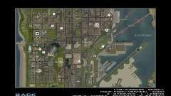 HD-Karte für Diamondrp