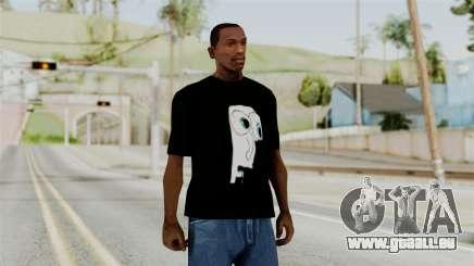 Shirt Meme Ojon für GTA San Andreas