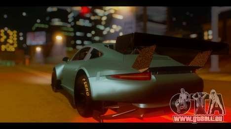 EnbTi Graphics v2 0.248 für GTA San Andreas