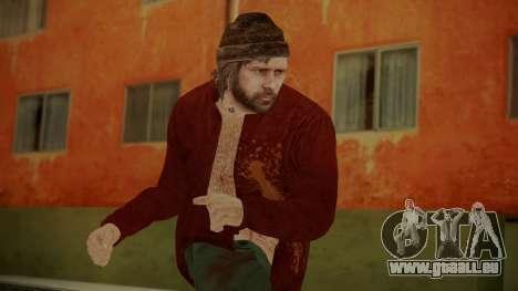 Swmotr2 HD für GTA San Andreas