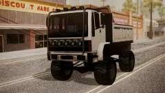 DFT Monster Truck 30