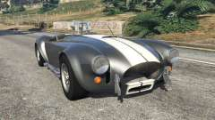 AC Cobra v1.2 [Beta]