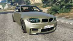 BMW 1M v1.2