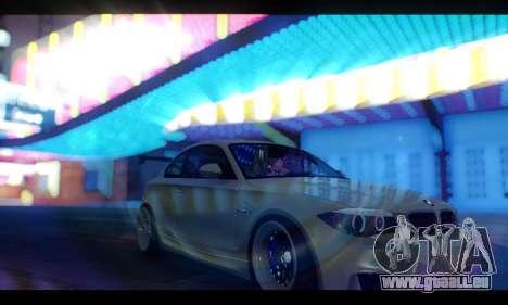Oppai Boing Boing ENB für GTA San Andreas sechsten Screenshot