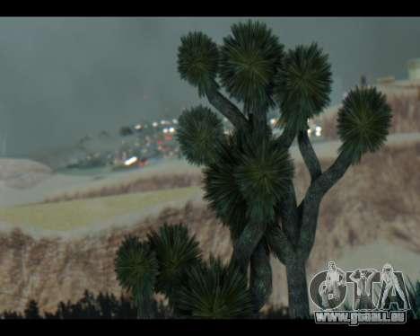 Queenshit Graphic 2015 pour GTA San Andreas