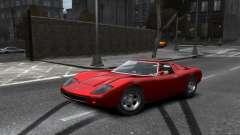 GTA 5 Monore Imporeved