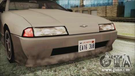 Nouveau fichier Vehicle.txd pour GTA San Andreas