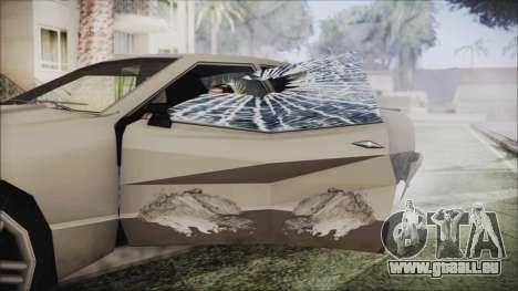 Nouveau fichier Vehicle.txd pour GTA San Andreas cinquième écran