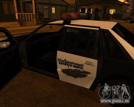 Neues Fahrzeug.txd v2 für GTA San Andreas sechsten Screenshot