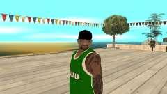 Fam3 Eli Ball