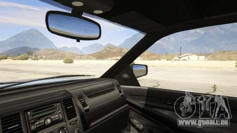 GTA 4 Contender für GTA 5