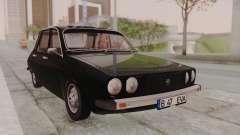 Dacia 1310 1979