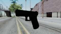 Glock 18