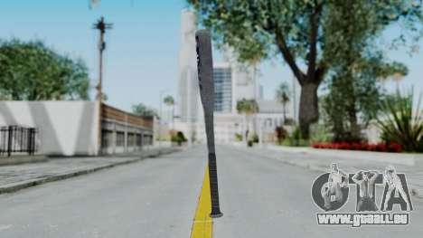 GTA 5 Bat für GTA San Andreas zweiten Screenshot