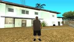 VLA3 pour GTA San Andreas