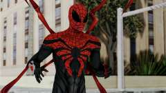 Superior Spider-Man pour GTA San Andreas