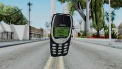 Nokia 3310 Grenade