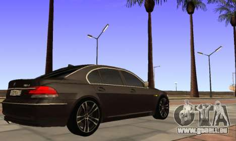 Wheels Pack from Jamik0500 pour GTA San Andreas cinquième écran
