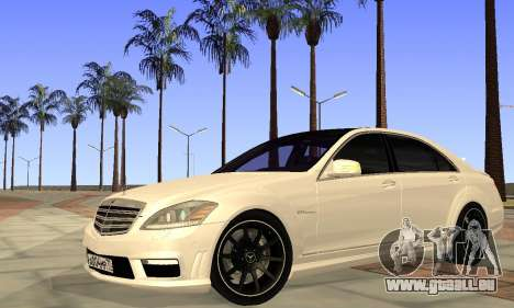 Wheels Pack from Jamik0500 für GTA San Andreas neunten Screenshot