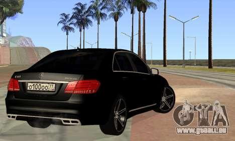 Wheels Pack from Jamik0500 für GTA San Andreas achten Screenshot
