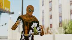 SpiderMan Indonesia Version
