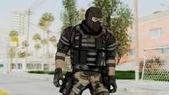 F.E.A.R. 2 - Soldier