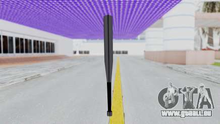Liberty City Stories - Baseball Bat für GTA San Andreas
