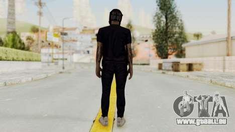 Skin Random 1 für GTA San Andreas dritten Screenshot