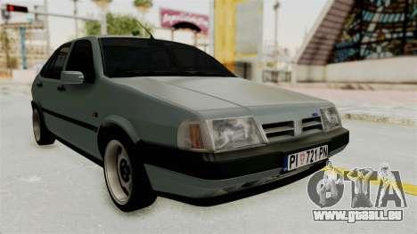Fiat Tempra für GTA San Andreas