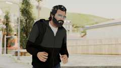GTA 5 Michael v3