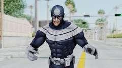 Marvel Future Fight - Bullseye pour GTA San Andreas