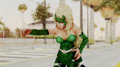 Marvel Future Fight - Enchantress