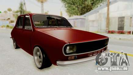 Dacia 1310 WNE pour GTA San Andreas