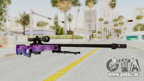 Vice AWP für GTA San Andreas