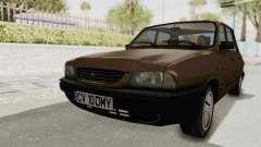 Dacia 1310 Berlina 2001 Stock