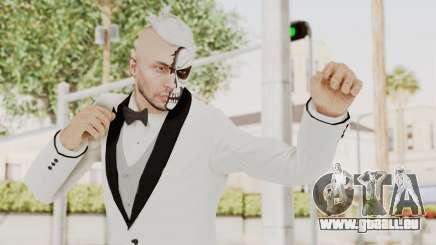 GTA Online Skin Random 11 pour GTA San Andreas