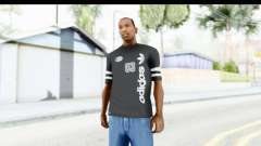 Adidas 03 T-Shirt