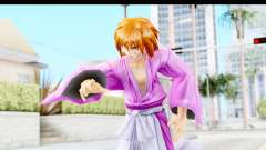 Kenshin v1