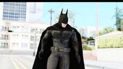 Batman vs. Superman - Batman v2