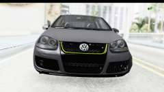 Volkswagen Golf 5 Stock