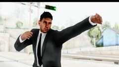 Messi Formal v2