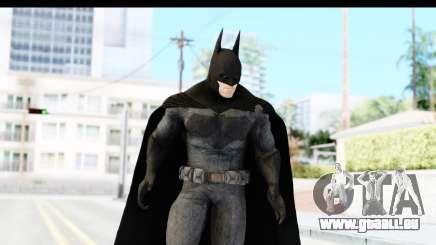 Batman vs. Superman - Batman v2 für GTA San Andreas