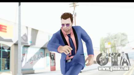 GTA 5 Online Skin Random für GTA San Andreas