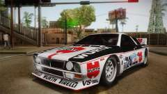 Lancia Rally 037 Stradale (SE037) 1982 IVF PJ3