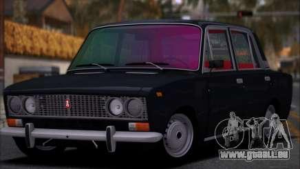 VAZ 2103 Retro für GTA San Andreas