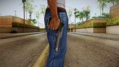 Counter Strike: Source - Desert Eagle