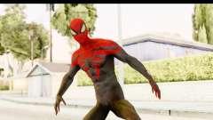 TASM2- Superior Spider-Man v1