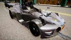 KTM X-Bow (GRID 2)