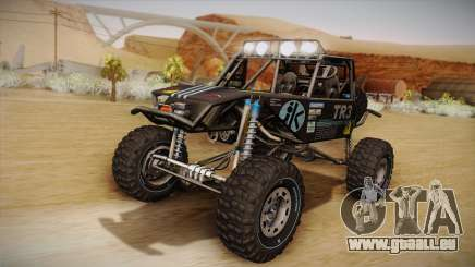 Dune Buggy Bill für GTA San Andreas
